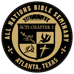 All Nations Bible Seminary